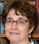 Miriam Bodian