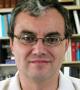 Jorge Cañizares-Esguerra