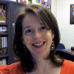 Natalie Arsenault