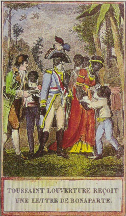 ToussaintArrested