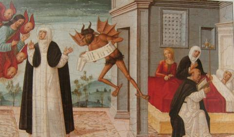 Girolamo_di_Benvenutto_001