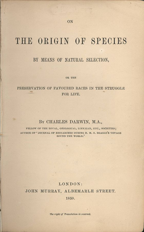 561px-Origin_of_Species_title_page