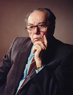 Eduard Berklavs