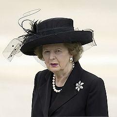 241px-Margaret_Thatcher_Reagan_funeral