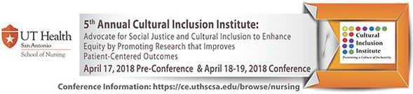 cultural competence and social justice advocacy Strategies advocacy arts and culture caucus and affinity groups changing popular discourse  cultural competence and social justice: a partnership for change.