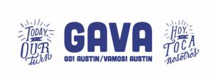 GAVA banner