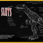 raptor header