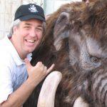 Ron Pardini profile