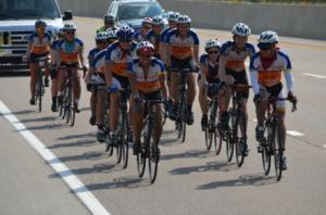 tx4000_riders