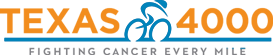 Texas 4000 logo