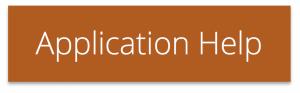 application help button