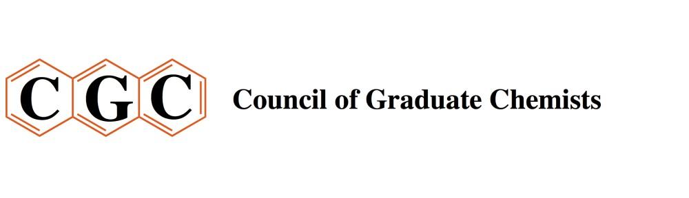 Council of Graduate Chemists