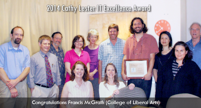 francis_excellence_award_group