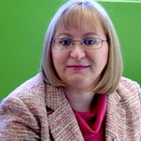 Lisa Loftus-Otway