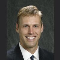 Dr. Brian Wolshon