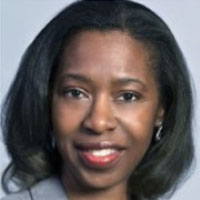 Dr. Carol Lewis, Ph.D.