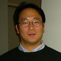 Dr. Bumseok Chun