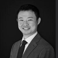 Dr. Junfeng Jiao