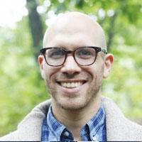 Dr. Nicholas Kleina