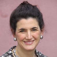 Dr. Gian-Claudia Sciara