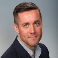 Dr. Michael Smart