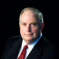 Dr. C. Michael Walton