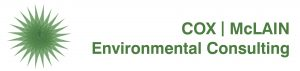 Cox McClain Environmental Consulting