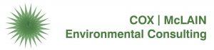Cox McClain Environmental Consulting