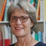 Dr. Anna Hersperger