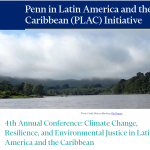 PLAC Conference Cover Image