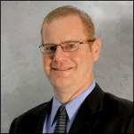 Glen Baumgart