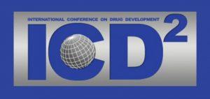 ICD2 Logo