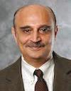 Mehul Mehta, Ph.D. FDA, CDER
