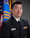 Paul Seo, Ph.D. FDA, CDER