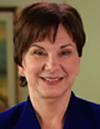 Janet Woodcock, M.D. FDA, CDER