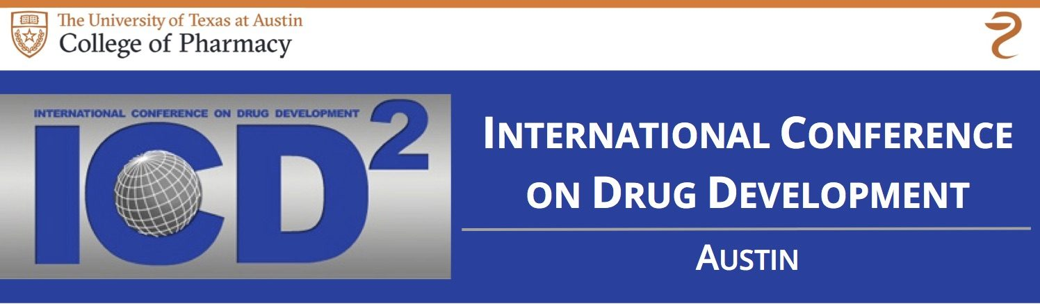 International Conference on Drug Development