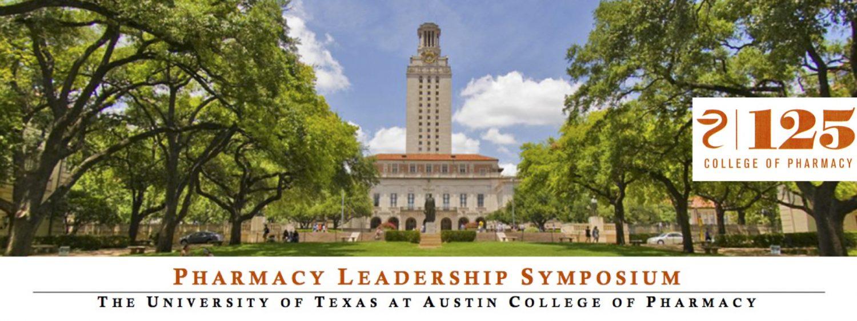 Pharmacy Leadership Seminar