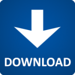 Download Course Materials (password required)