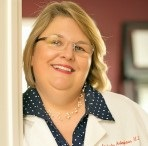 Kimberly A. Arlinghaus, MD