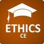 ethics CE