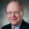 Steven R. Pliszka, MD University of Texas Health and Science Center San Antonio