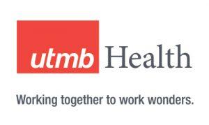 UTMB Health Logo
