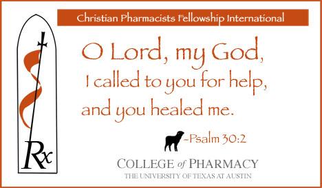 CPFI : Psalm 30:2