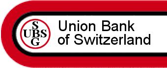 Union_Bank_of_Switzerland