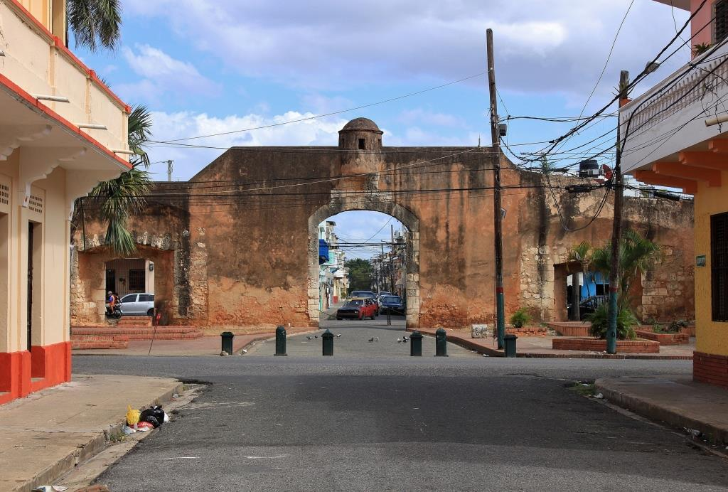 IMG_1693_Puerta de la Misericordia (2)