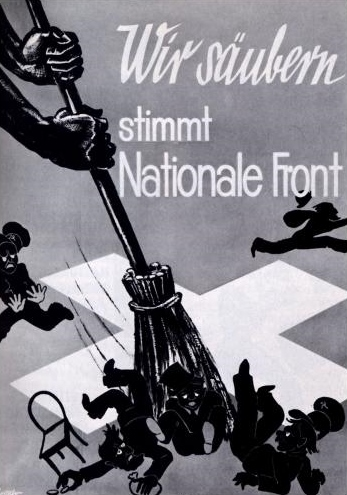 nationale-front-23-sept-1933