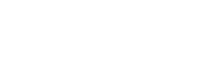 The Univeristy of Texas at Austin School of Design and Creative Technology College of Fine Arts.
