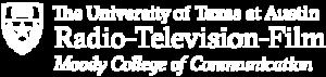 UT at Austin Radio Television Film Moody School of Communication