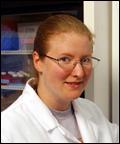 Sarah Dickerson, PhD