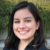 Erin Vasquez